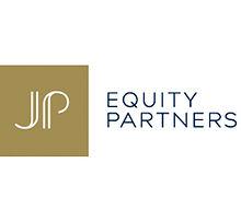 JP Equity CC Website.jpg
