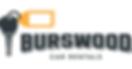 Burswood car rentals.png
