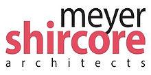 Meyer Shircore Architects.jpg