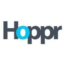 Hoppr Logo.jfif