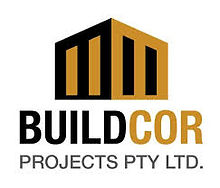 Buildcor.jpg