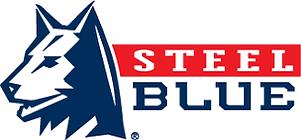 steel blue.png