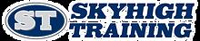 Skyhigh Training.png