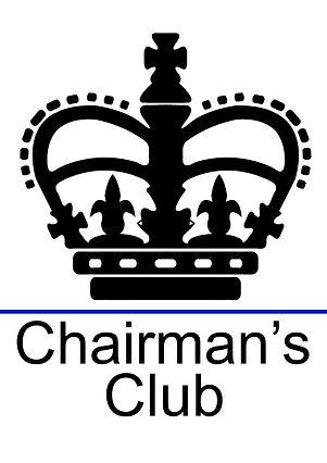 Chairmans Club Logo.jpg
