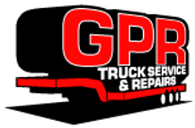 GPR Truck Services.png