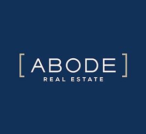 Abode CC Website.jpg