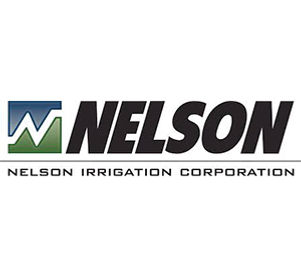 Nelson Irrigation CC Website.jpg