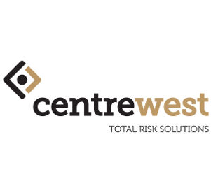 Centrewest CC Website.jpg
