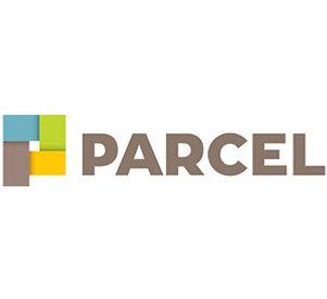 Parcel Property CC Website.jpg