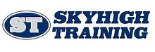 Skyhigh Logo.JPG