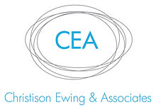 CEA Logo.jpg