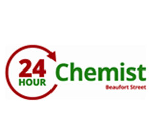 Beaufort Street Chemist CC Website.jpg