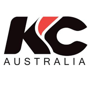 KC Australia.png