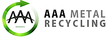 aaa-logo-sml.png