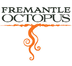 Fremantle Octopus CC Website.jpg