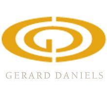 Gerard Daniels CC Website.jpg