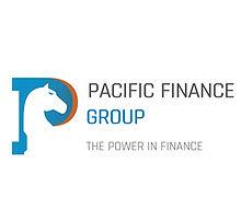 Pacific Finance CC Website.jpg