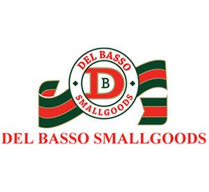 Del Basso Smallgoods CC Website.jpg