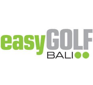 EasyGolfBali CC Website.jpg