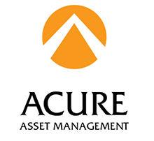 Acure Asset CC Website.jpg