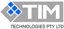 TIMTech_MasterBrandGrey.jpg