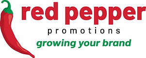Red pepper promos.jpg