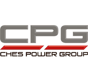 Ches Power Group CC Website.jpg