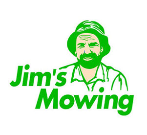 Jim's Mowing CC Website.jpg