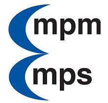 MPM-MPS.JPG