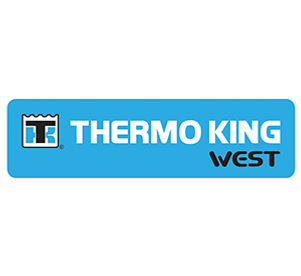 Thermo King West CC Website.jpg