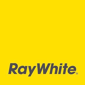 Ray-White.jpeg