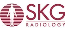 SKG Radiology.png