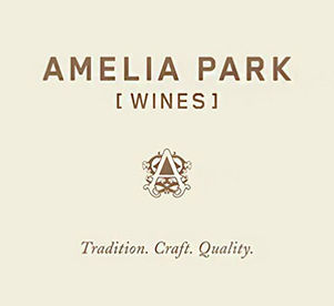 Amelia Park CC Website.jpg