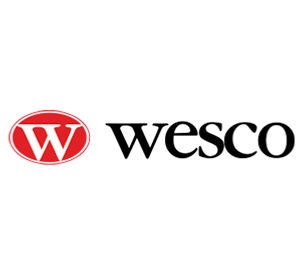 Wesco CC Website.jpg