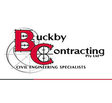 Buckby Contracting CC Website.jpg