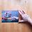 Thumbnail: Coffret Un homme à la mer