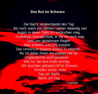 Rot im Schwarz.png