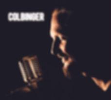 Colbinger DMG 54.218165.2