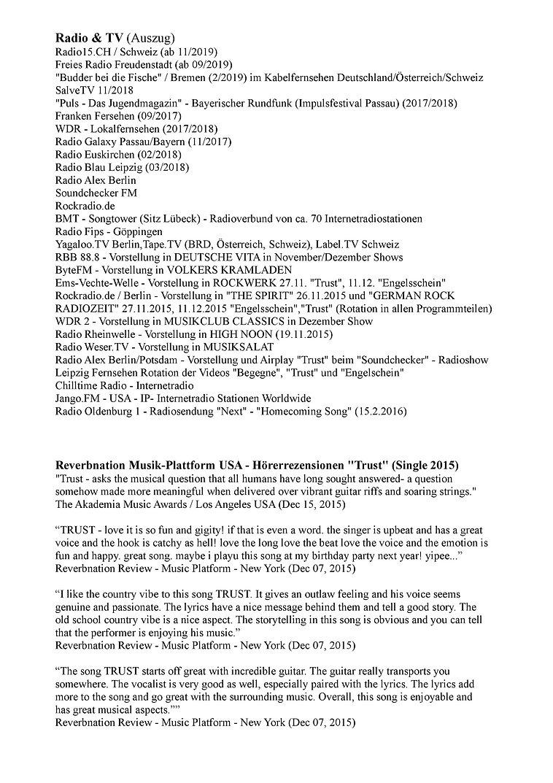 Colbinger_Presse_Reviews_update12_2019_3