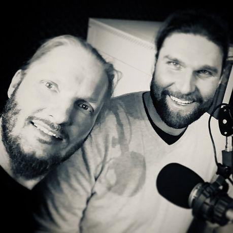 23.03.2019_UNICC RADIO_Chemnitz_Bern Hah