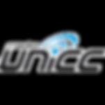 unicc%20logo_edited.png