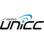 unicc%20logo_edited.png