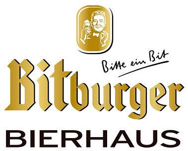 Bitburg Bitburger Bierhaus Colbinger Live Musik Benefiz Kinderkrebs