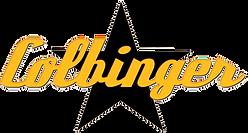 ColbingerStarLogo_2021_transparent.png