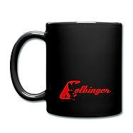 colbinger-face-logo-schrift-das-original-in-rot Merchandise