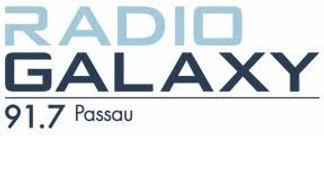 Colbinger Radio Galaxy Passau Bayern Live on Air Dein Berg