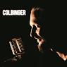 Colbinger2015II.png