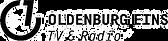 OldenburgRadioEinsLogoColbingerHomepage_