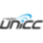unicc logo.png