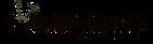 Soundchecker Logo Colbinger Homepage_edi